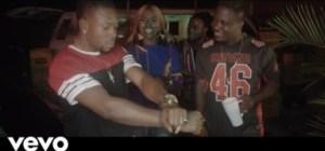 Video: Jaywon – Masun ft. Idowest, Mr. Real, Ichaba, Gabzy Gambo & Toyin